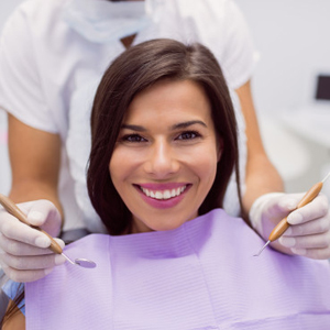 Essential Qualities to Look For in a Dentist | Antioch, CA